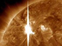 На планету надвигается мощнейшая за 30 лет магнитная буря. 274882.jpeg